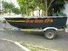 boats_003