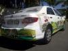 vehicle-wraps_009