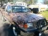 vehicle-wraps_011