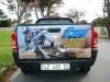 vehicle-wraps_014